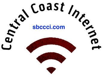 CCI Logo_edited.jpg