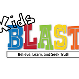 Kids Blast Logo_edited.png