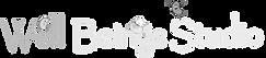 wellbeingsstudio_logo.png