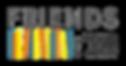 Friends_logo_transparent.png
