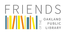 Friends_logo_transparent.png