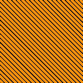 orange-stripes.png
