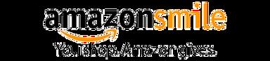 amazon_smile_logo.png