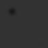 OPL_logo_black.png