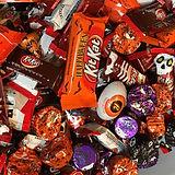 halloween-candy-e1541430798251.jpeg