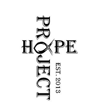 Hope%20Logo_edited.jpg