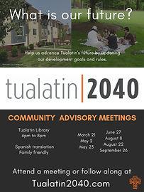 Tualatin 2040 CAC Poster ENG.jpg