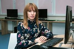 Поліщук Лілія - вчитель хімії.jpg