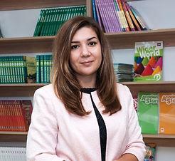 Тарасенко Альона-заступник.jpg