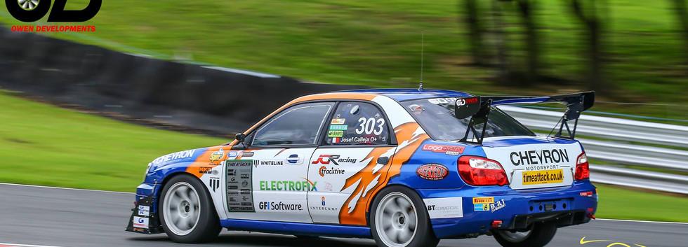 jcr rear.jpg