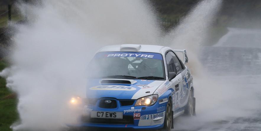 Manx water splash pic.JPG