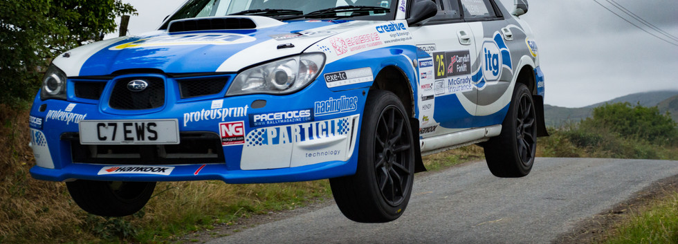 Down Rally 2018 big jump pic.jpg