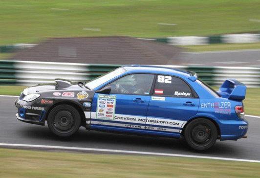 Matt Subaru Hawk.jpg