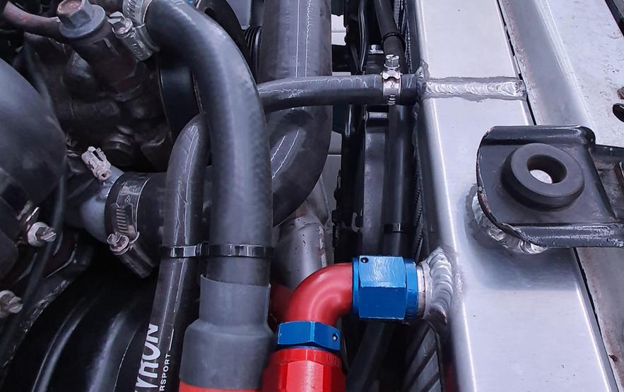 Chevron Rad install pic.jpg