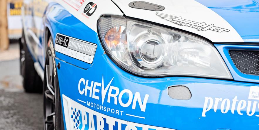 motofest chevron front.jpg