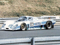 C2 Porsche Istel no 123.jpg