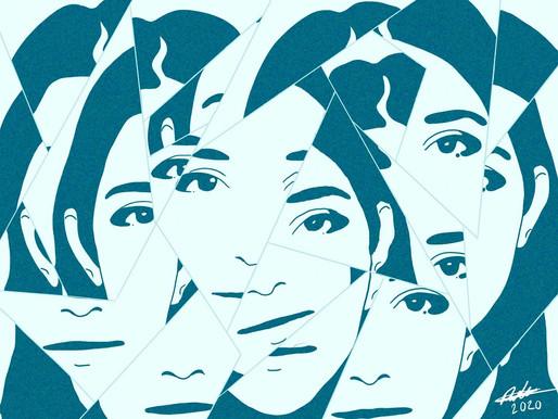 Dissociative Identity Disorder Glossary