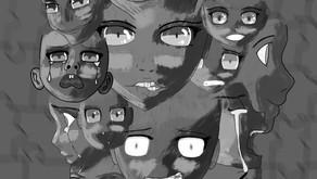 Dissociative Identity Disorder Q/A