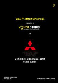 Mitsubishi Project Artboard 1