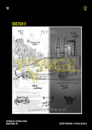 Mitsubishi Project Artboard 19