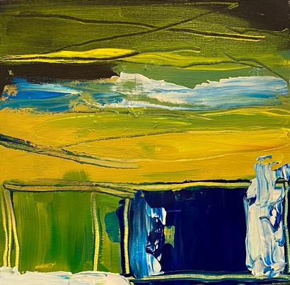 Landscape I
