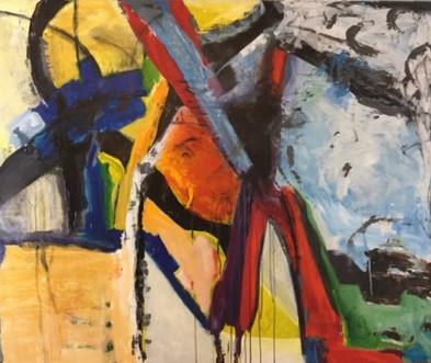 Abstract - Angles