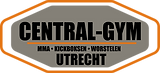 central gym logo.png