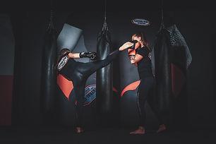 sparring rounds gina iris.jpg