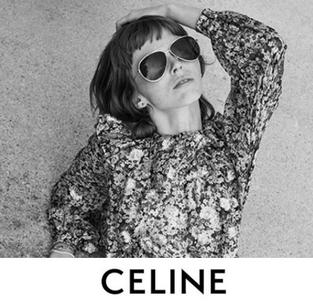 Distributeur Céline