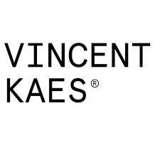 Distributeur Vincent Kaes