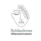 Logo Baldesâmes olfactostimulation