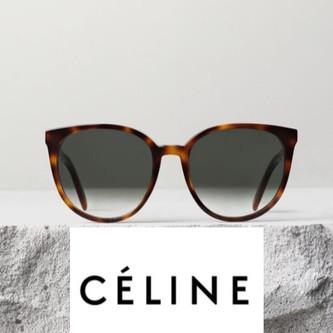 Distributeur CELINE
