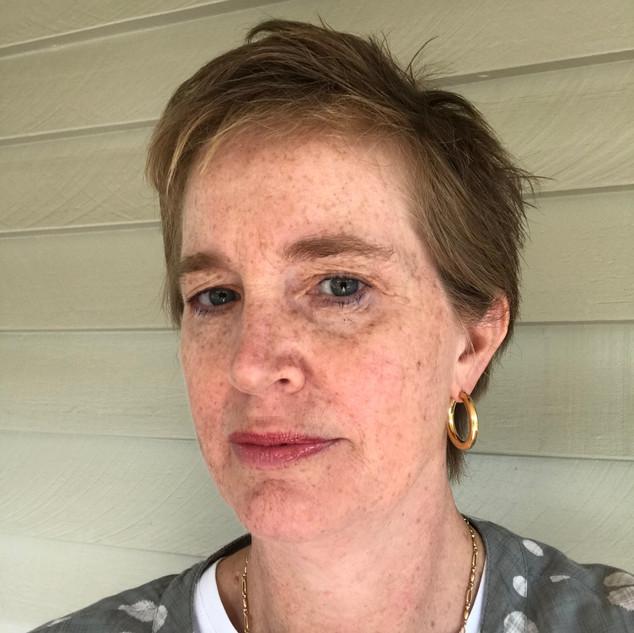 Amanda, 53, BRISBANE.jpg