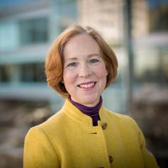 Distinguished Prof Cynthia Bulik, USA