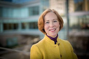 Professor Cynthia Bulik headshot.jpg