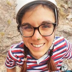Juliana, 26, Adelaide