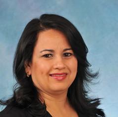 Dr Mae Lynn Rodriguez, NORTH CAROLINA