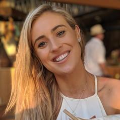 Emily, 28, Sydney
