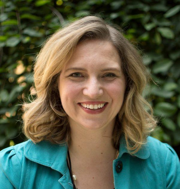 Dr Stephanie Zerwas, NORTH CAROLINA