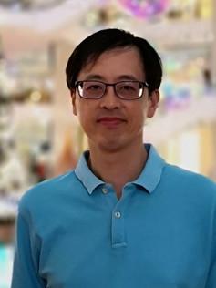 Dr Hew Fen Lee, MALAYSIA