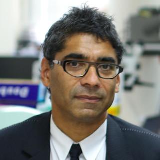 A.Prof Wendyl D'Souza - Neurologist, epi