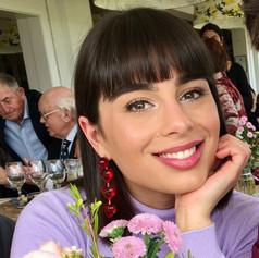Marie, 25, Perth