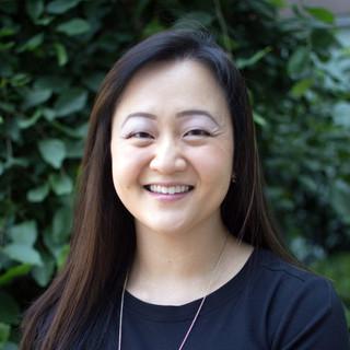 Dr Christine Peat, NORTH CAROLINA