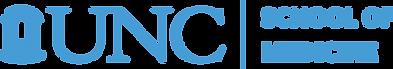 SchoolMedicine_logo_1c_rgb_h.png