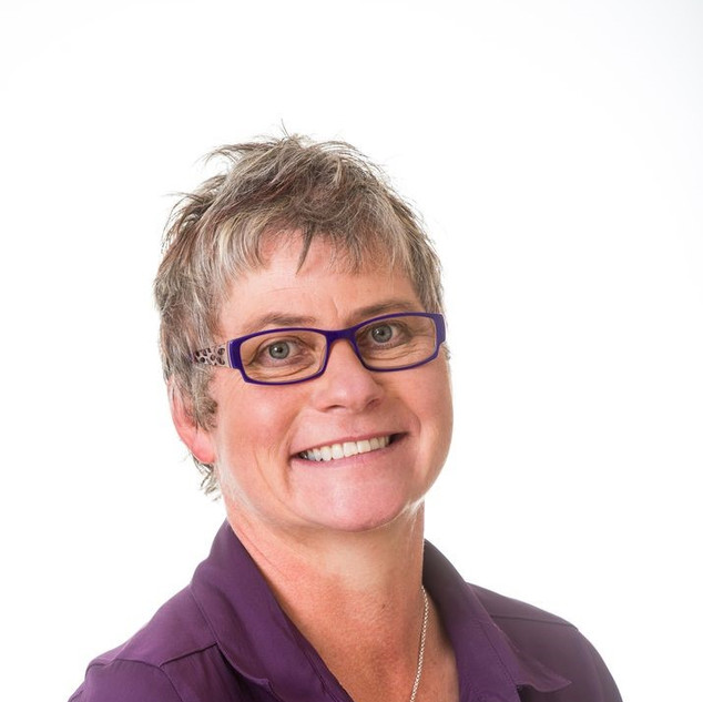 Wendy Groot - Chief Executive Officer, E