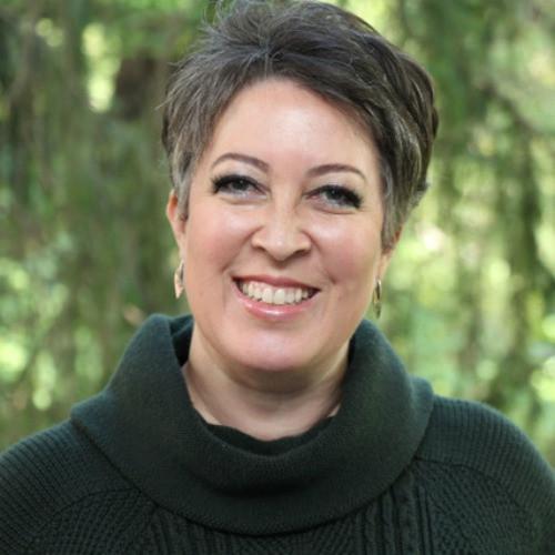 Laura Collins Lyster Mensh, VIRGINIA