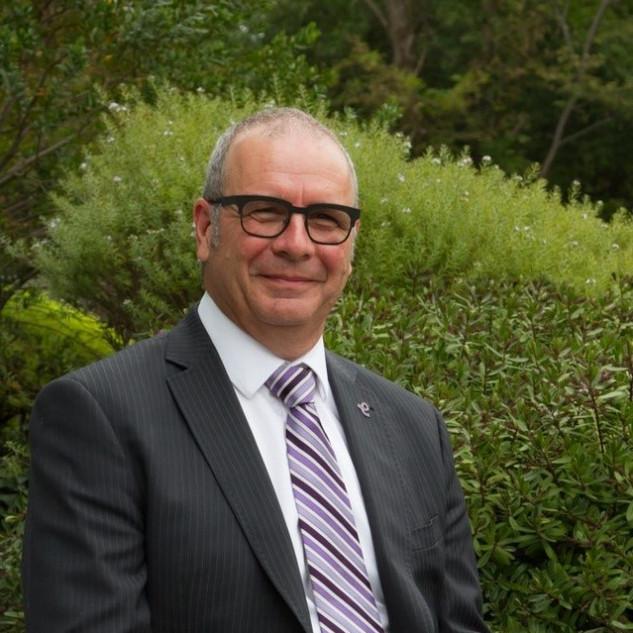 Graeme Shears - Chief Executive Officer,
