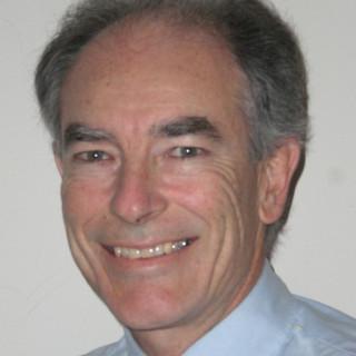 Prof Ernest Somerville - Neurologist, ep