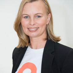 Dr Sarah Maguire, Sydney