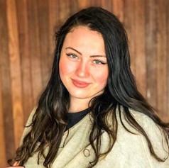 Eloise, 24, Perth